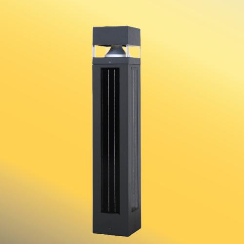 Click to view Ligman Lighting's  Lightsoft Bollard (model ULH-108XX).
