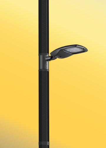Click to view Ligman Lighting's Billund (model UBIU-900XX).