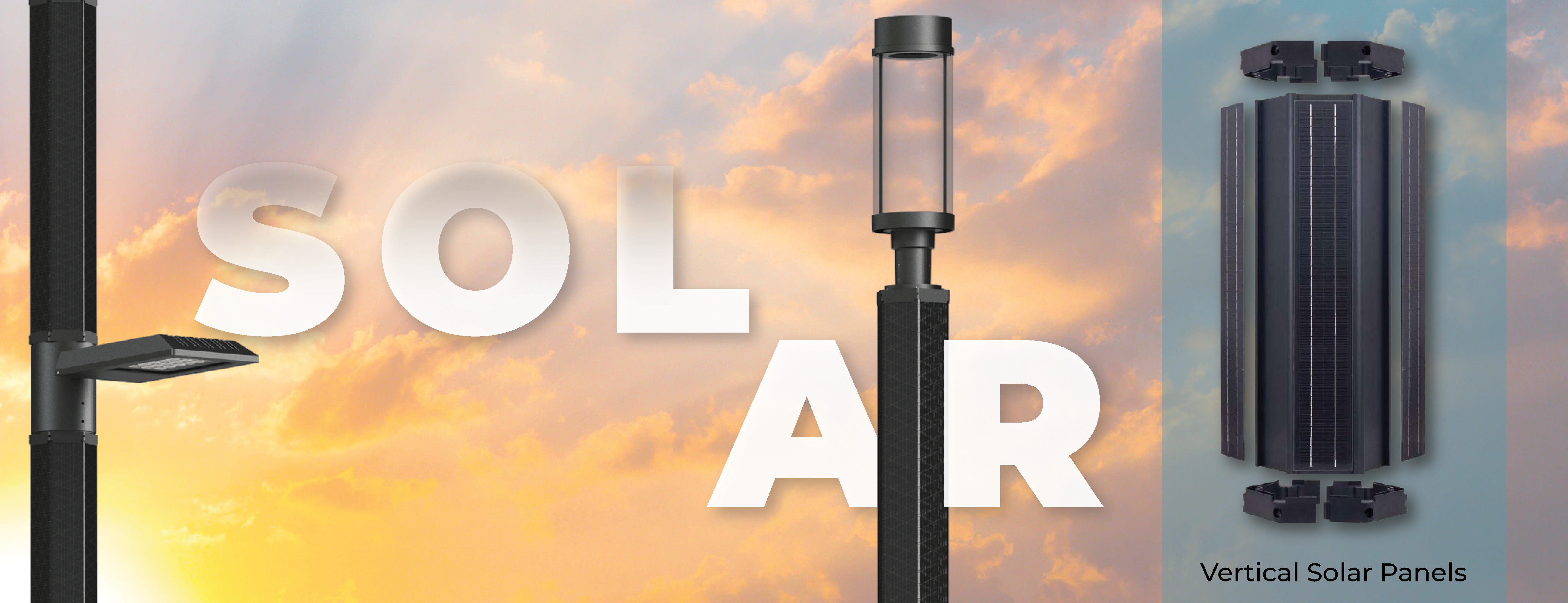 solar1-01 image